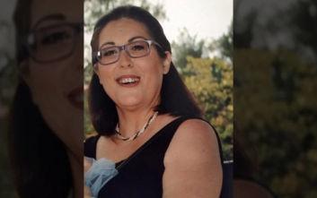 Συναγερμός στις Αρχές: Αγνοείται 46χρονη μητέρα από την Αγία Παρασκευή