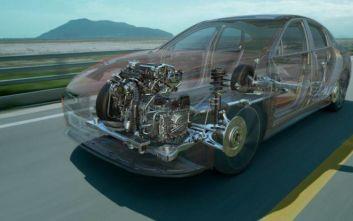 Νέοι πρωτοποριακοί κινητήρες από την Hyundai