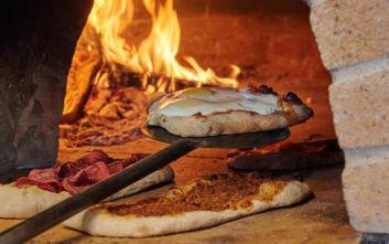 Τρεις νέες γευστικές αφίξεις στην πόλη που συγκεντρώνουν το ενδιαφέρον