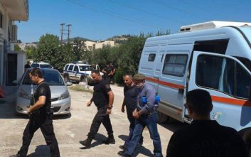 Δολοφονία Γρηγορόπουλου: Σπάνε τα ισόβια για Κορκονέα