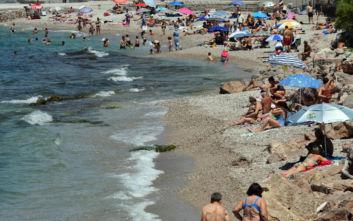Εθνικές εκλογές 2019: «Δαγκωτό» και στις παραλίες