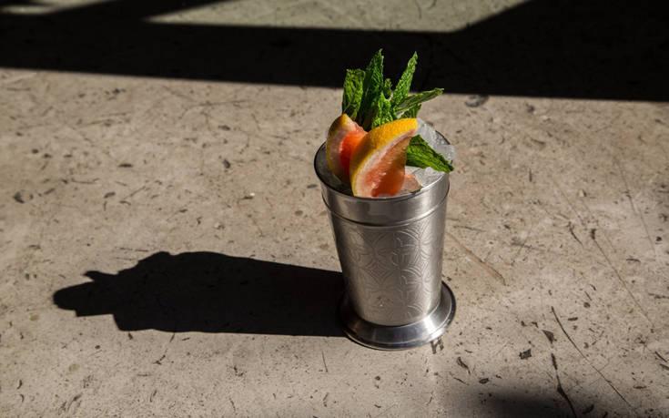 Τέλεια μπαράκια για ποτό εκτός κέντρου – Newsbeast