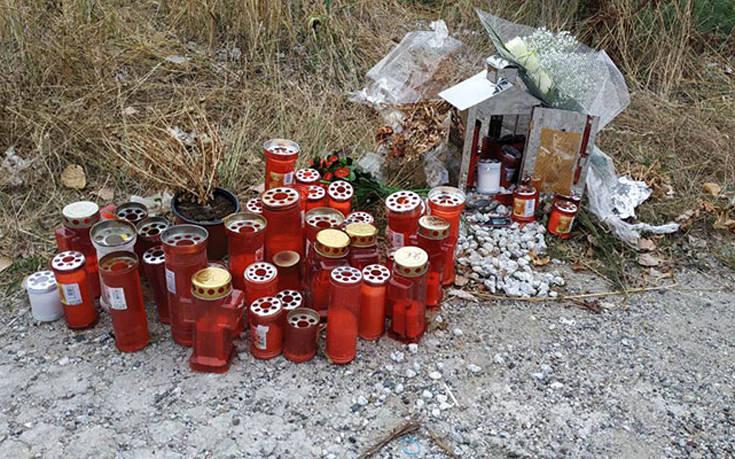 Τρισάγιο για τους δύο ποδηλάτες που σκοτώθηκαν σε τροχαίο στην Πτολεμαΐδα – Newsbeast