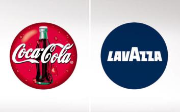 «Διαζύγιο» για Coca Cola HBC και Lavazza