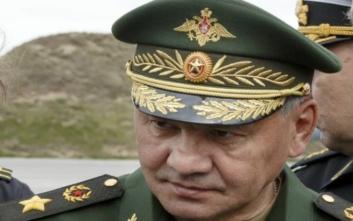 Πώς έγινε η τραγωδία στο ρωσικό υποβρύχιο με 14 νεκρούς