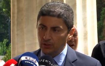 Υπουργικό Συμβούλιο: Σκληρή δουλειά υπόσχονται οι νέοι υπουργοί
