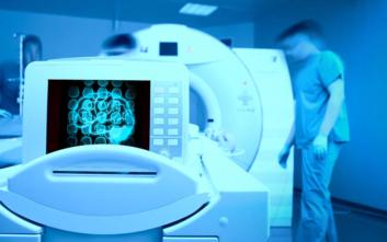 Διαγνωστικά κέντρα: Ακριβαίνουν οι μαγνητικές, οι αξονικές και οι μαστογραφίες