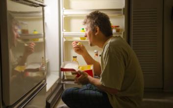 Αυτά είναι τα συμπτώματα διατροφικών διαταραχών που προειδοποιούν νωρίς