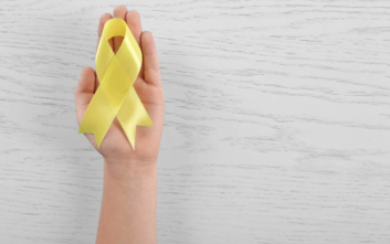 Ο καρκίνος παιδικής ηλικίας από το Α ως το Ω