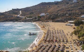 Ποια παραλία να επιλέξετε σύμφωνα με το ζώδιό σας