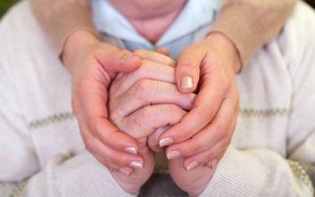 Πώς ο κίνδυνος για άνοια συνδέεται με τον υγιεινό τρόπο ζωής