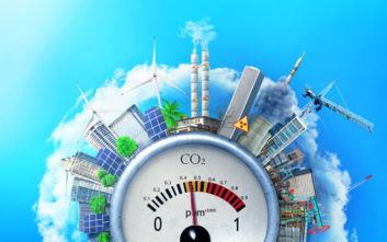 Ορισμός της χρονολόγηση του άνθρακα στη χημεία