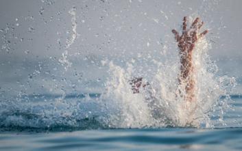 Πνίγηκε 84χρονη στην παραλία Κυλλήνης