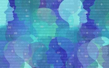 FT: Ιστοσελίδες για θέματα υγείας μοιράζονται ευαίσθητα δεδομένα με δεκάδες εταιρείες