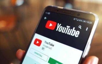 Το YouTube Music παρουσιάζεται στην Ελλάδα