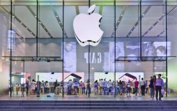 Η κίνηση που έβαλε το νέο μεγαλοστέλεχος της Apple στο δρόμο της επιτυχίας
