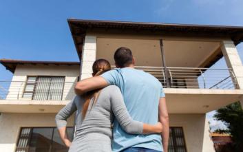 Η ερώτηση που πρέπει απαραιτήτως να κάνετε στον μεσίτη όταν ψάχνετε σπίτι για αγορά