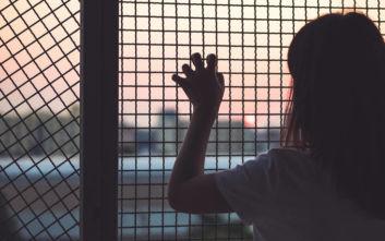 Το πρόβλημα της εμπορίας ανθρώπων παραμένει, με γυναίκες και ανήλικους συχνότερα θύματα