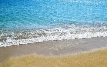 Τα δικαιώματα και οι υποχρεώσεις μας στις παραλίες
