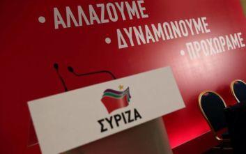 ΣΥΡΙΖΑ: Με αρνητικούς οιωνούς ξεκινά η νέα σχολική χρονιά
