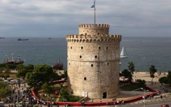 Εισαγγελέας στη Θεσσαλονίκη προτείνει την απαλλαγή μουσικού που προσελήφθη με πλαστό πτυχίο