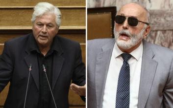 Θρίλερ με διαφορά 2 ψήφων για Παπαχριστόπουλο - Κουρουμπλή