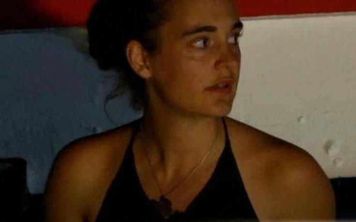 Η πλοίαρχος Κάρολα Ρακέτε έφυγε από την Ιταλία με προορισμό τη Γερμανία