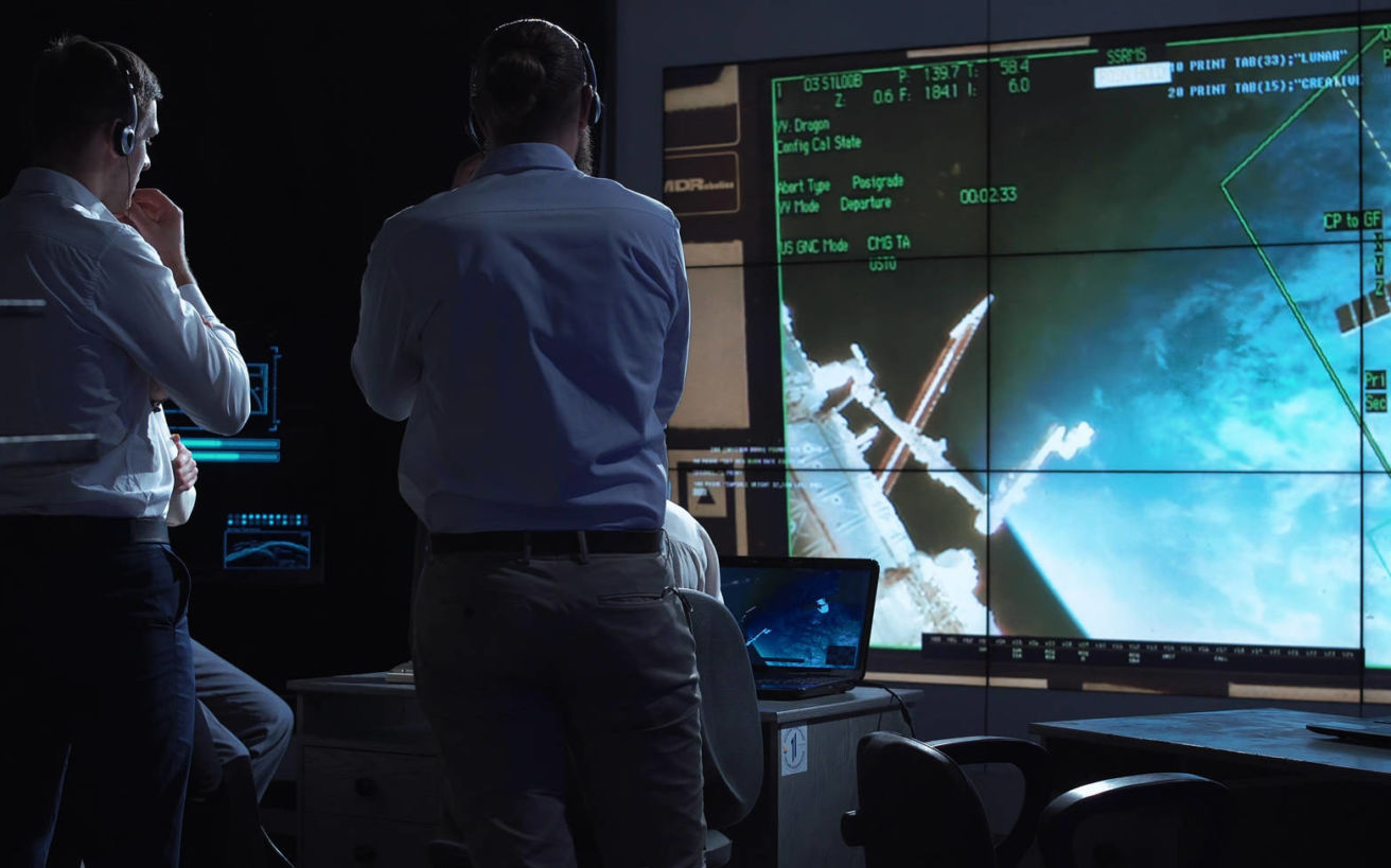 Τα πειράματα της NASA για το τέλος του κόσμου που η ανθρωπότητα αγνοεί