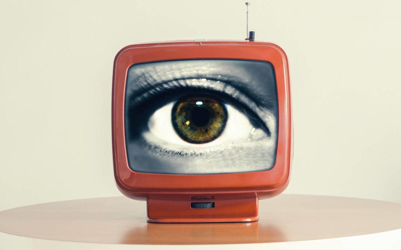Τα χειρότερα ριάλιτι της παγκόσμιας τηλεόρασης