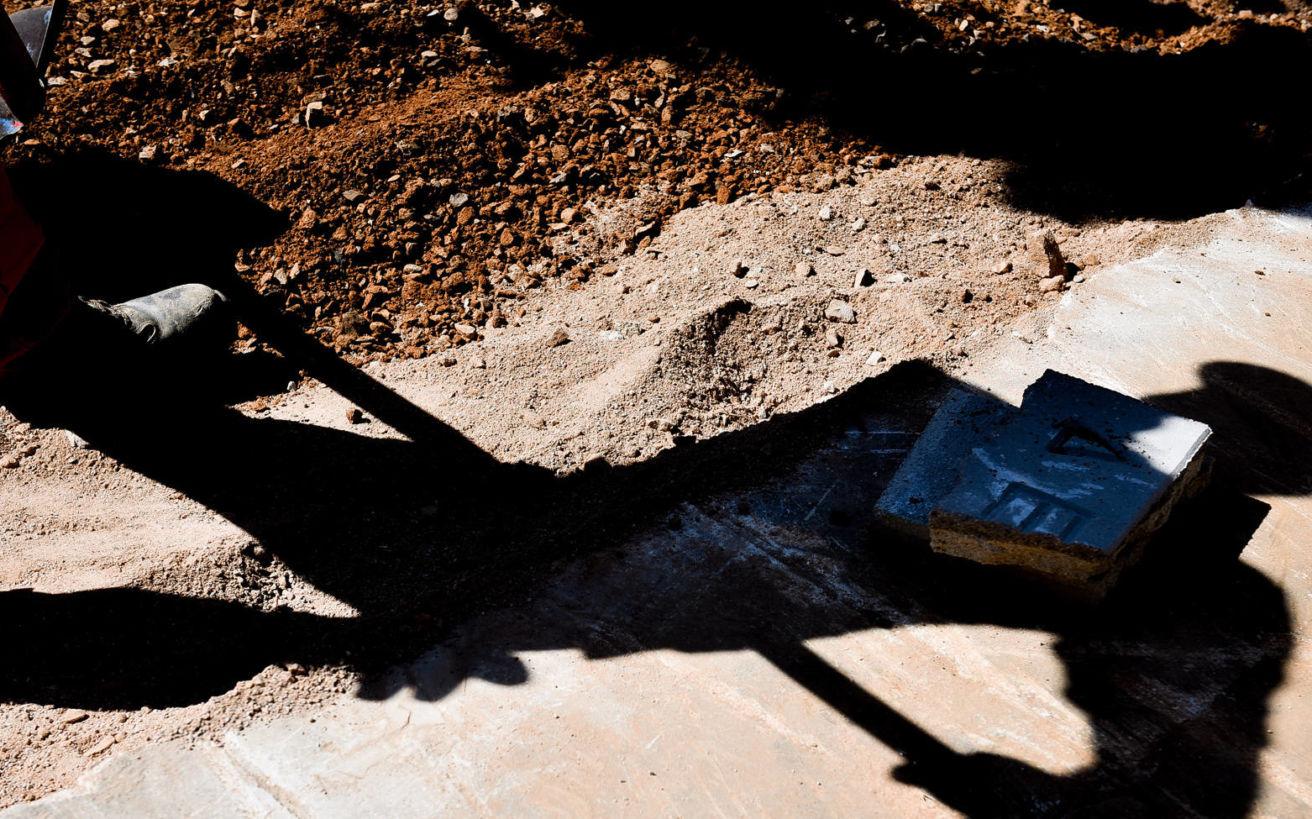 Το ελληνικό La Casa De Papel και το ριφιφί στην Τράπεζα Εργασίας που δεν εξιχνιάστηκε ποτέ