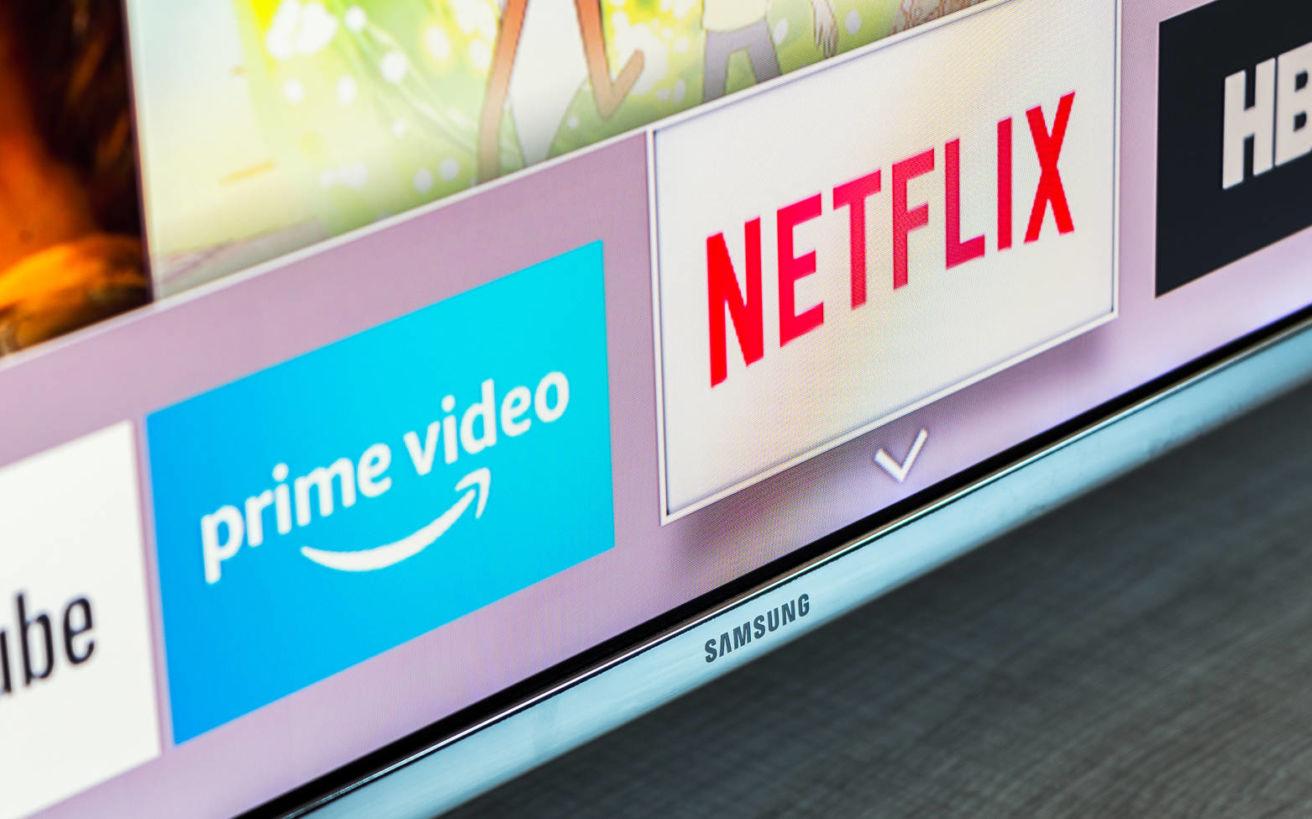 Ο πόλεμος του streaming που θα αλλάξει τον τρόπο που βλέπουμε τηλεόραση