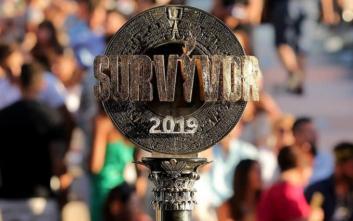 Survivor 3: Τι τηλεθέαση έκανε ο μεγάλος τελικός