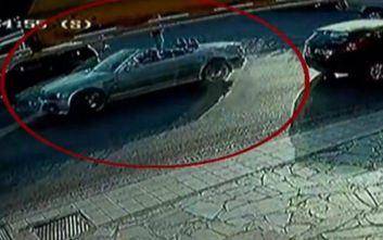 Ποινική δίωξη στον 28χρονο οδηγό που σκότωσε γιαγιά και το εγγόνι της στο Αίγιο