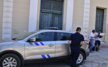 Τραγωδία στο Πόρτο Χέλι: Στην εισαγγελία οδηγήθηκε ο χειριστής του ταχύπλοου