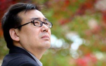 Υπόθεση κατασκοπείας ανεβάζει ακόμη περισσότερο την ένταση μεταξύ Αυστραλίας και Κίνας