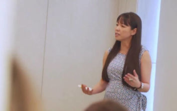 «ΟΠΑΠ Forward»: Εκπαιδευτικό σεμινάριο για την διασφάλιση ποιότητας προϊόντων