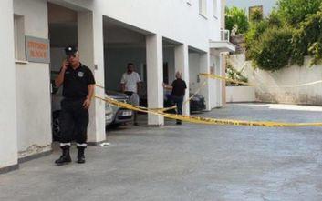 Τραγωδία στην Κύπρο, αγοράκι βρέθηκε νεκρό από το χέρι της μητέρας του