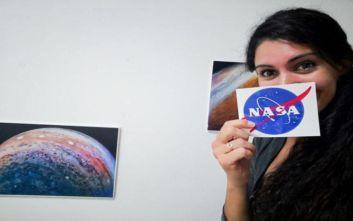 Ιατροδικαστής για 35χρονη αστροφυσικό: Από πτώση ο θάνατός της