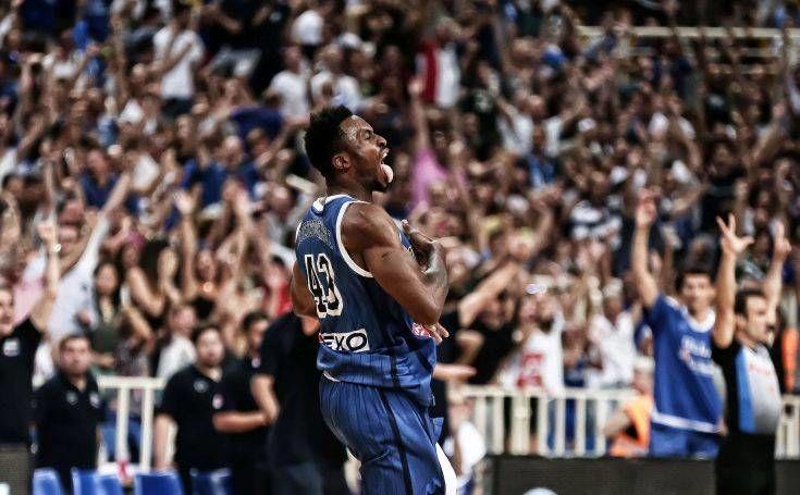 Μουντομπάσκετ 2019: Αυτό είναι το πρόγραμμα της πρώτης φάσης, ποιες μέρες αγωνίζεται η Εθνική