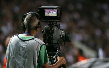 ΠΑΟΚ: Από το κανάλι της ΠΑΕ στο ίντερνετ και τα ματς με Σλόβαν και Πανιώνιο