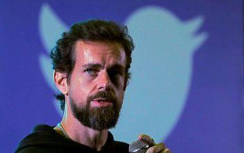 Χάκερς «χτύπησαν» τον πρώτο λογαριασμό στην ιστορία του Twitter
