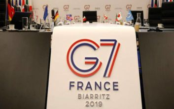 Μπλόκο από Βερολίνο, Λονδίνο και Παρίσι στην επανένταξη της Ρωσίας στην G7