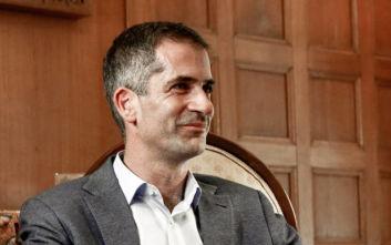 Μπακογιάννης: Η φιλαρμονική του Δήμου μοιράζει αισιοδοξία