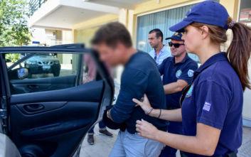 Τραγωδία στο Πόρτο Χέλι: Ελεύθερος ο χειριστής του ταχύπλοου