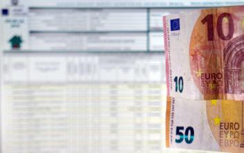 Ιδιοκτήτες ακινήτων: Οι ημερομηνίες - κλειδιά για λιγότερους φόρους και χωρίς πρόστιμα