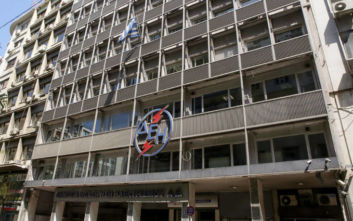 ΔΕΗ: Εντολή διακοπής ρεύματος για 30.000 στρατηγικούς κακοπληρωτές