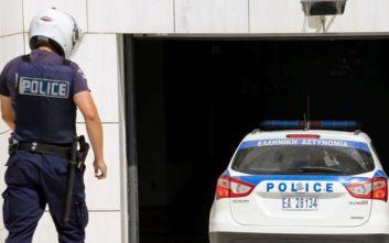 Διπλό φονικό στην Καβάλα: «Τα παιδιά μου είδαν τη δολοφονία από το μπαλκόνι»