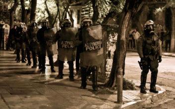 «Είσαι πιστοποιημένος φασίστας; Ζήσε τον μύθο σου στη γαλάζια Ελλάδα»