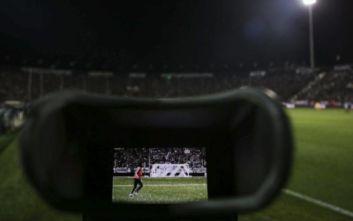 ΠΑΟΚ: Στους 8.000 οι εγγεγραμμένοι στην PAOK TV