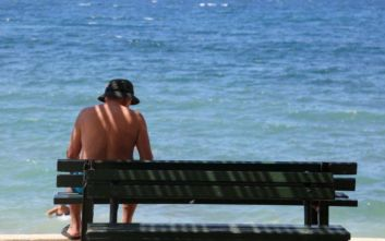 Κορονοϊός: Τι θα γίνει φέτος με τις καλοκαιρινές διακοπές